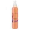 CHANTAL 3217 Жидкий кератин-восстановление 275 мл (12шт)