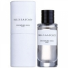 Dior MILLY-LA-FORET edp, 7.5ml
