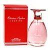 CHRISTINA AGUILERA INSPIRE edp, 100ml женская парфюмерная вода