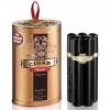 CIGAR BLACK OUD edt, 100ml туалетная вода для мужчин