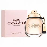 COACH edp, 30ml женская парфюмерная вода