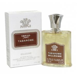 CREED TABAROME edp, 50ml парфюмерная вода для мужчин
