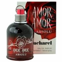 Cacharel Amor Amor ABSOLU edp, 30ml женская парфюмерная вода