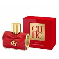 Carolina Herrera CH PRIVEE edр, 30ml женская парфюмерная вода