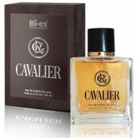 Cavalier For Man (Кавалер) edt, 100ml мужская туалетная вода Bi Es