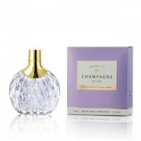 Champagne ECLAT версия Eclat edt, 100ml Ponti parfum женская туалетная вода