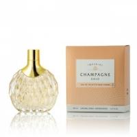 Champagne GOLD версия Jador edt, 100ml Ponti parfum женская туалетная вода
