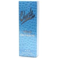 Charle Style Versale eau Fraiche (Чарли Стиль Версаль о фреш) edt, 100ml мужская туалетная вода