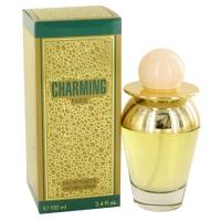 Charming (Чарминг) edt, 100ml женская туалетная вода