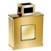 Charriol Royal Gold Intense edt, 100ml Tester туалетная вода для мужчин