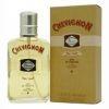Chevignon Brand Cologne edt, 30ml туалетная вода для мужчин