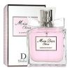Dior Miss Dior Blooming Bouquet edt, 50ml женская туалетная вода