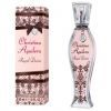 CHRISTINA AGUILERA Royal Desire Women edp, 50ml женские дневные духи