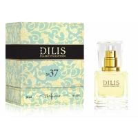Classic №37 edp, 30ml Dilis parfum, женские дневные духи