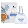 Coctail MARGARITA edt, 55ml женская туалетная вода Apple parfum, s