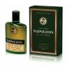 Cognac Liquid Gold одеколон спрей, 100мл  Ponti parfum