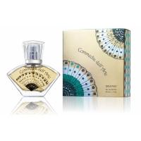 Commedia Dell`Arte edp, 50ml женская парфюмерная вода Brocard