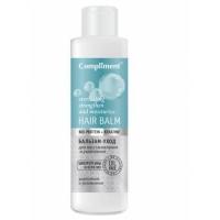 Compliment Bio - Protein   Keratin Бальзам - уход для волос, 250мл