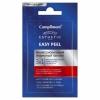 Compliment Easy Peel Пилинг для лица 3в1 энзим 7мл саше
