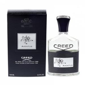 Creed Aventus edp, 50ml мужская парфюмерная вода