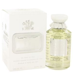 Creed Himalaya edp, 250ml без спрея мужская парфюмерная вода