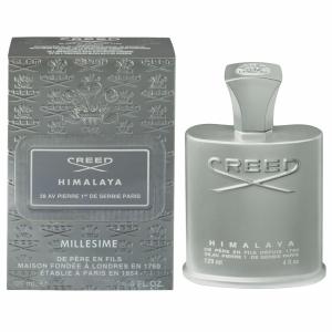 Creed Himalaya edp, 50ml мужская парфюмерная вода