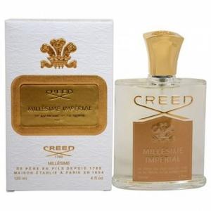 Creed MILLESIME IMPERIAL edp, 50ml Унисекс