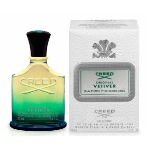 Creed Original Vetiver edp, 50ml парфюмерная вода унисекс