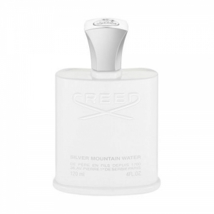 Creed Silver Mountain Water edp, 100ml Tester парфюмерная вода unisex