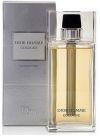 Dior Dior Homme одеколон спрей 75ml