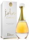 Dior J'adore LAbsolu edp, 50ml женские дневные духи