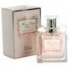 Dior Miss Dior edp,30ml женская парфюмерная вода (аромат Miss Dior Cherie)