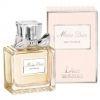 Dior MISS Dior Eau Fraiche edt, 50ml женская туалетная вода