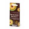 DNC Масло косметическое Биокомплекс для волос для улучшения пигментации и усиления блеска 3*15мл
