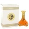 DORIN Un Air d'Amour Pour Madame edp, 80ml Воздух Любви для Мадам парфюмерная вода