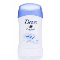 DOVE дезодорант стик для женщин Оригинал, 40мл