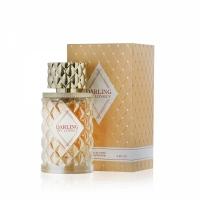Darling MY LOVELY edt, 70ml Ponti parfum женская туалетная вода версия Jador