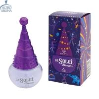 De Solei Dream edt, 50ml женская туалетная вода ALTRO AROMA