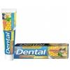 Rubella Dental Зубная паста Natural Propolis and Herbal натуральный прополис и лечебные травы, 100мл
