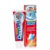 Rubella Dental family Зубная паста Cavity Protection   Fresh Breath профилактика кариеса и свежее дыхание, 100мл