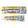 Rubella Dental family Зубная паста Vitamins   Minerals витамины и минералы, 100мл
