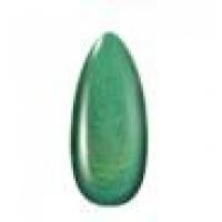 Dia D`oro Лак для ногтей Prism 3D Nanlac №67 зеленый
