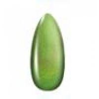 Dia D`oro Лак для ногтей Prism 3D Nanlac №68 светло - зеленый