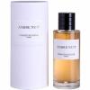 Dior AMBRE NUIT edp, 7.5ml MINI парфюмерная вода для мужчин и для женщин