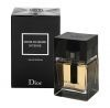 Dior Homme Intense edp, 50ml мужские дневные духи