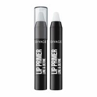 Divage Lip Primer Основа для макияжа губ праймер в стике