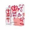 Divage Princess Love me женская туалетная вода 20 мл