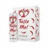 Divage Princess Taste me женская туалетная вода 20 мл