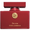 Dolce and Gabbana The One Collector's edp, 50ml Tester женская парфюмерная вода