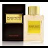 Dolce Velvet (Дольче Вельвет) edt, 100ml Neo мужская туалетная вода Alain Fumer